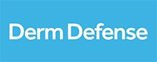 Derm Defense Pillole