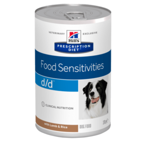 pd-canine-prescription-diet-dd-lamb-canned