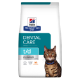 pd-feline-prescription-diet-td-dry